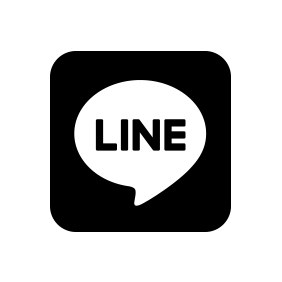 LINEへボタン
