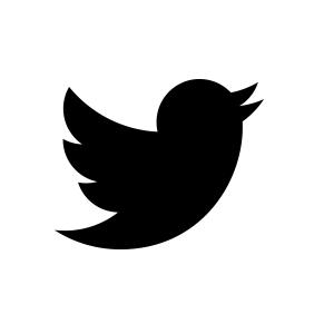 Twitterへボタン